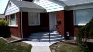 Home Exterior video