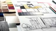 Home renovation & improvement concept video