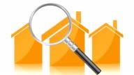 Home Search Loop video