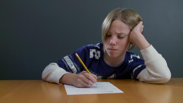 Homework 04 video
