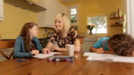 DOLLY: Homework video