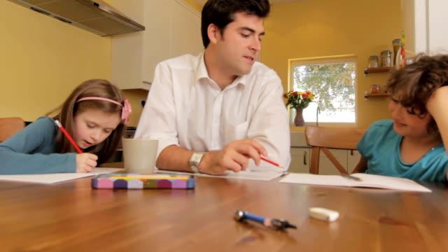 JIB: Homework video