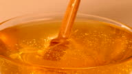 Honey is a source of health video