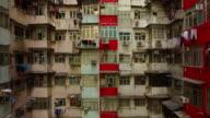 Hong Kong Apartments video