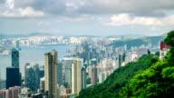 Hong Kong Day video