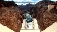 Hoover Dam, USA video