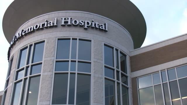 Hospital video