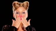 Hostess video