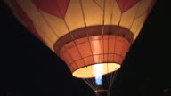 Hot Air Balloon Series video