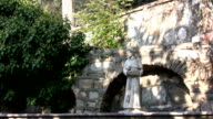 House of the Virgin Mary, Ephesus video
