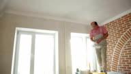 House Painter video
