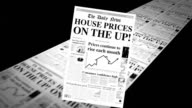 House Prices video