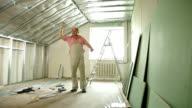 House Renovation video
