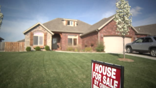 House_for_sale video