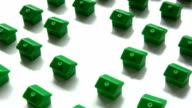 Housing estate video