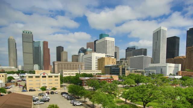 Houston, TX video