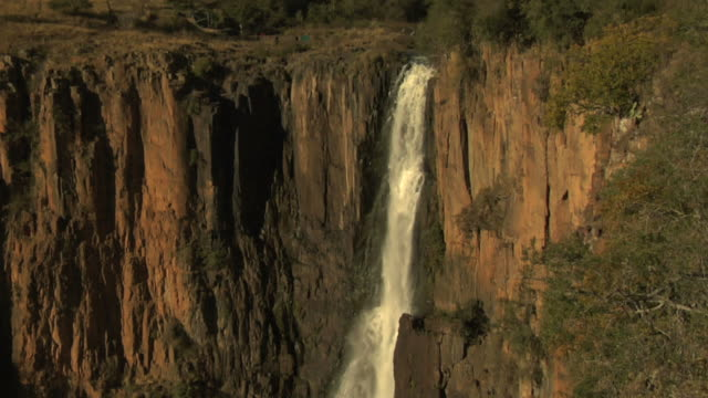 howick falls #2 video
