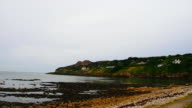 Howth,Ireland video