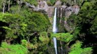 Huka Falls video