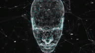 human technology video