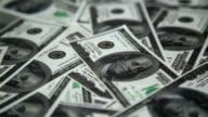 hundred dollar bills video