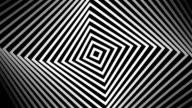 Hypno Loops (3 clips) video