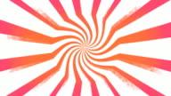 Hypnosis Background Loop video