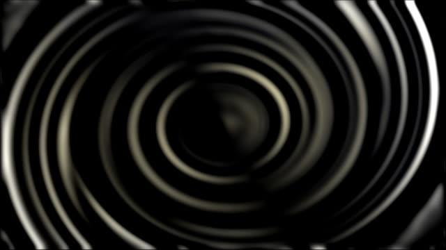 Hypnosis HD 20 sec video