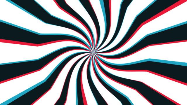Hypnosis Loop video