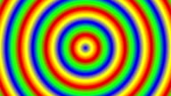 hypnosis video