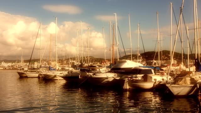 Ibiza port2 video