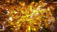 Ice Gold HD1080, NTSC, PAL video