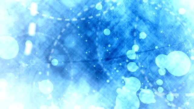 Ice Grunge - HD Loop video