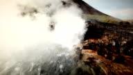 Iceland Geyser video