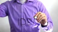 idea video