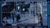 Identification video