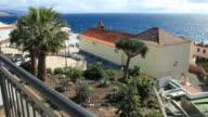 Iglesia de Santa Ana (Tenerife) video