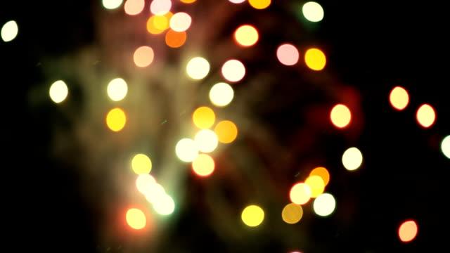 Illumination video