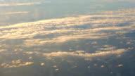 In Heaven video