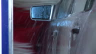 HD: In the car-wash video