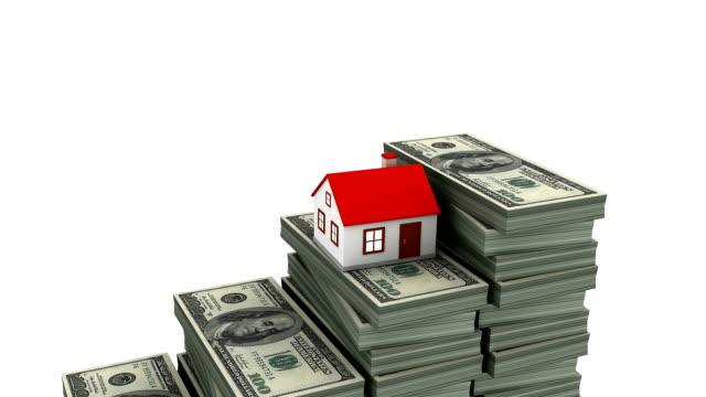 Increasing Property Price (Loop,Alpha) video