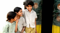 Indian Rural Girls video