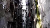 Indian trash backstreet video