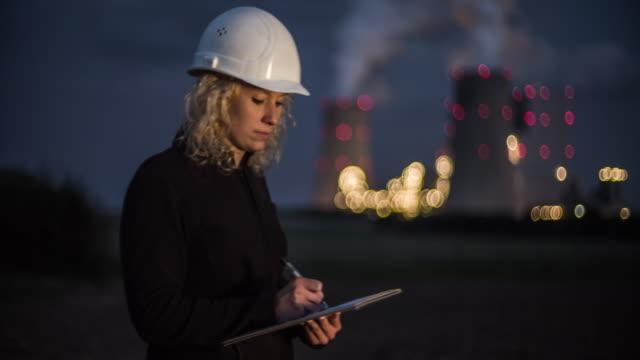 Industrial Engineer - Women in STEM video