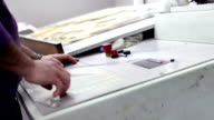 industrial printing of posters,newspapers,leafleats,magazines video