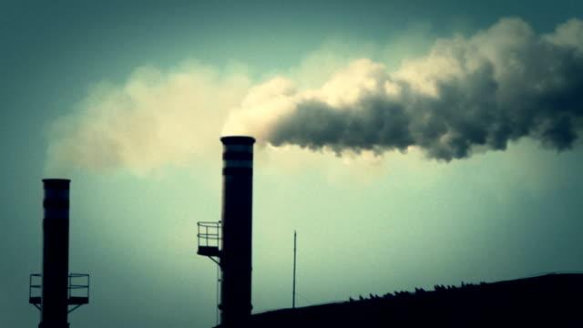 Industrial Revolution video