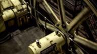 Industrial Wheel video