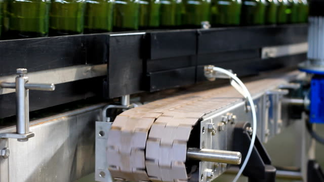 Industry video