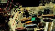 Industry workers video