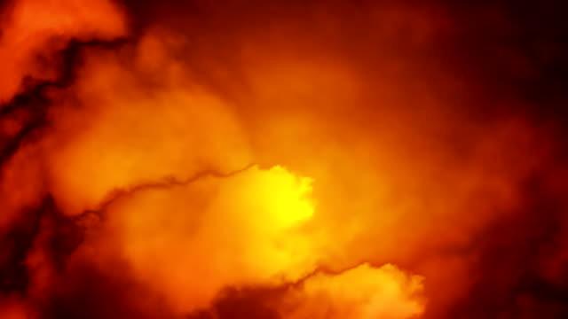 Inferno video